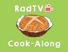 RadTV: Irish Soda Bread