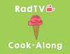 RadTV: Homemade Ice Cream