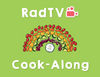 RadTV: Veggie Rainbow and Ranch Dip
