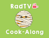 RadTV: Yummy Mummy Quesadillas