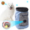 2 In 1 Pet Dog Puppy Training Treat Bag Feed Bait Food Snack Pouch Belt Carries