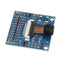 0.3Mega Pixels High-definition OV7725 Camera Module with Adapter Board STM32 Driver MCU Development Board