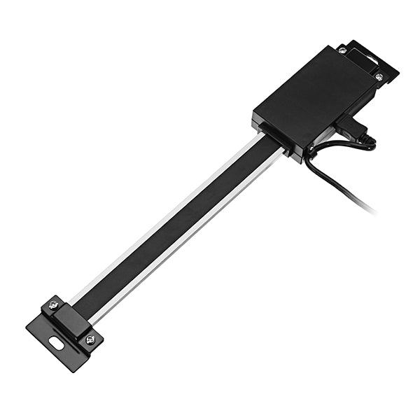 0-150mm/0-200mm/0-300mm Digital Vertical Linear Scale
