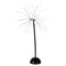 100 LED Dandelions Lamp USB Firework Night Light Garden Wedding Party Christmas