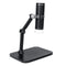 1000X 2MP Handheld Wifi Digital Microscope Magnifier Camera With 8LEDs And Stand