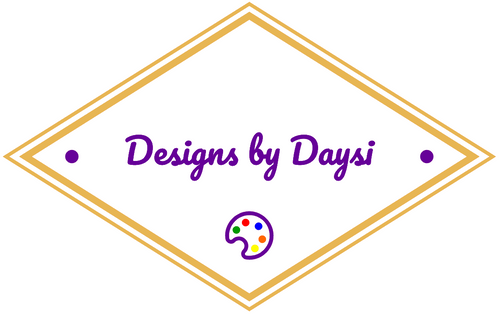 Designs By Daysi