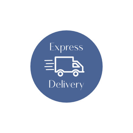 Express Delivery Option