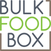 Eden - Black Beans - Large | Bulk Food Box