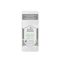Earth Mama Organic - Ginger Fresh Deodorant