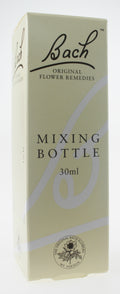 Bach - Mixing Bottle