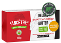L'Ancêtre - Butter, Unsalted, 84%MF