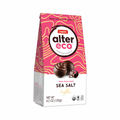 Alter Eco - Truffles, Dark Chocolate, Sea Salt, Organic