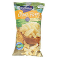 Barbara's Bakery - Cheese Puffs - White Cheddar Baked