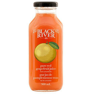 Black River - Grapefruit Juice