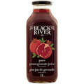 Black River - Juice - Pomegranate Juice
