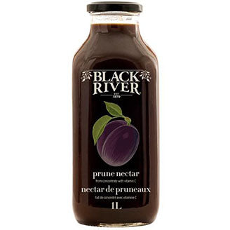 Black River - Juice - Prune Nectar