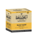 Balzac's Coffee Roasters - Balzac's Blend Coffee Pods