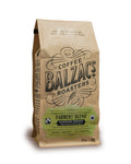Balzac's Coffee Roasters - Farmers' Blend - Marble Roast