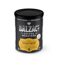 Balzac's Coffee Roasters - Balzac's Blend Ground Coffee