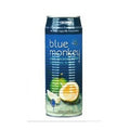 Blue Monkey - Coconut Water, No Pulp