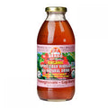 Bragg - Apple Cider Vinegar Drink, Pomegranate-Goji Berry