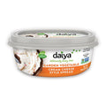 Daiya - Cream Cheese Style Spread, Garden Vegetable
