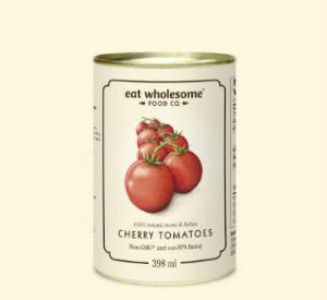 Eat Wholesome - Cherry Tomatoes