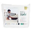 Eco By Naty - Eco Pull-on Training Pants, Size 6