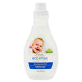 Eco-Max - Fabric Softener, Baby