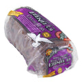 Food For Life - Bread, Sprouted Grain, Ezekiel, Cinnamon Raisin