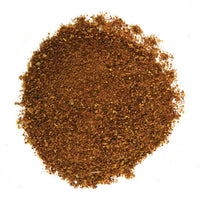 Frontier Co-op - Chili Powder Blend, Organic