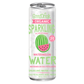 GoodDrink - Sparkling Water, Watermelon, Organic