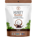 Hungry Buddha (Buddha Brands) - Coconut Chips, Cheeky Chocolate