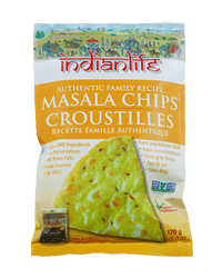 IndianLife - Masala Chips