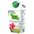 King Island - Coconut Water