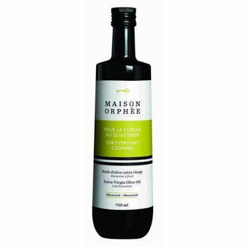 Maison Orphee - Olive Oil, Extra Virgin, Delicate, Large