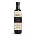 Maison Orphee - Olive Oil, Extra Virgin, Robust, Organic