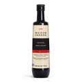 Maison Orphee - Sunflower Oil, For Cooking, Deodorized, Organic
