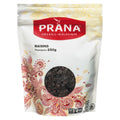 Prana - Raisins, Thompson (resealable bag)
