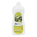 Biovert - Dishwashing Liquid, Green Apple