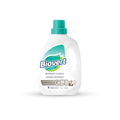 Biovert - Laundry Liquid, 2X Concentrated, Fragrance Free, HE