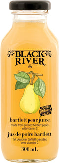 Black River - Juice - Bartlett Pear