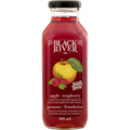 Black River - Juice - Apple & Raspberry