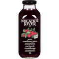 Black River - Juice - Cranberry, Pure