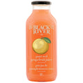 Black River - Juice - Grapefruit, Pure Red - Large