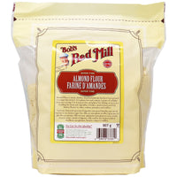 Bob's Red Mill - Almond Meal/Flour - Large
