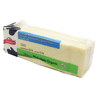 L'Ancetre - Mozzarella, Partly Skimmed (15% MF) - Large