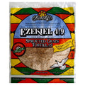 "Food For Life - Tortillas, Sprouted Grain, Ezekiel (9"")"