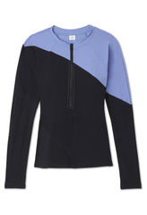 Elliot Active Pullover
