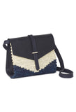 Ziggy Cross Body Bag